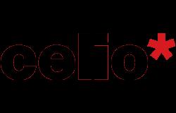 Celio_logo